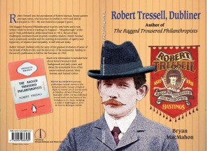Robert Tressell Cover